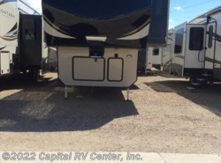 New 2018  Keystone Montana High Country 340BH by Keystone from Capital RV Center, Inc. in Bismarck, ND