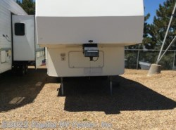 Used 1998  Damon Magnum 285L by Damon from Capital RV Center, Inc. in Bismarck, ND