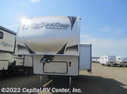 New 2018  Grand Design Reflection 230RL by Grand Design from Capital RV Center, Inc. in Bismarck, ND