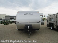 Used 2017  CrossRoads Z-1 ZR211RD by CrossRoads from Capital RV Center, Inc. in Bismarck, ND