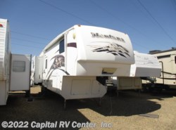 Used 2009  Keystone Montana 2980RL by Keystone from Capital RV Center, Inc. in Bismarck, ND