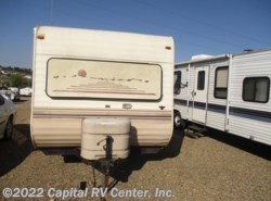 Used 1990  Skamper  2950 by Skamper from Capital RV Center, Inc. in Bismarck, ND