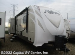 Used 2015  Grand Design Reflection 308BHTS by Grand Design from Capital RV Center, Inc. in Bismarck, ND