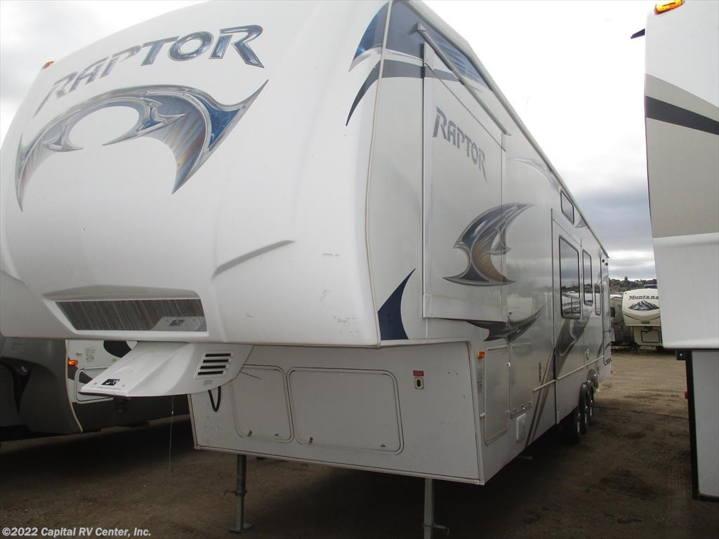 Keystone raptor 400rbg wiring diagram new wiring diagram 2018 full specs for 2011 keystone raptor 30fs rvs rvusa com kestone cat5e diagram keystone challenger wiring diagram keystone springdale wiring diagram on asfbconference2016