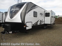 New 2018  Grand Design Imagine 2670MK by Grand Design from Capital RV Center, Inc. in Bismarck, ND