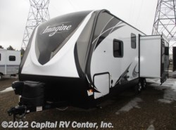 New 2019  Grand Design Imagine 2500RL by Grand Design from Capital RV Center, Inc. in Bismarck, ND