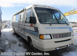 Used 1991 Winnebago Elandan 32 available in Minot, North Dakota
