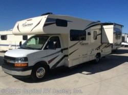 New 2019  Coachmen Freelander  26RS by Coachmen from Capital RV Center, Inc. in Minot, ND