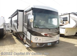 Used 2015  Forest River Charleston 430RB by Forest River from Capital RV Center, Inc. in Bismarck, ND