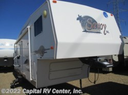 Used 2006 Holiday Rambler Savoy 29RKS available in Bismarck, North Dakota