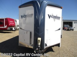 Used 2012 Forest River V-Cross Platinum 32VHBS available in Bismarck, North Dakota