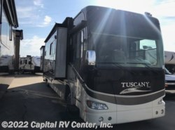 Used 2009 Damon Tuscany 4072 available in Bismarck, North Dakota