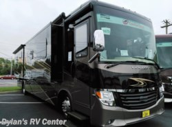 New 2016  Newmar Ventana LE 4040 by Newmar from Dylans RV Center in Sewell, NJ
