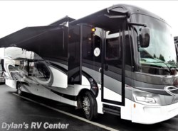 New 2018  Forest River Berkshire XL 40C by Forest River from Dylans RV Center in Sewell, NJ