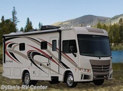New 2017  Forest River Georgetown 3 Series 30X3 by Forest River from Dylans RV Center in Sewell, NJ