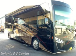 New 2018  Thor Motor Coach Palazzo 36.3 by Thor Motor Coach from Dylans RV Center in Sewell, NJ