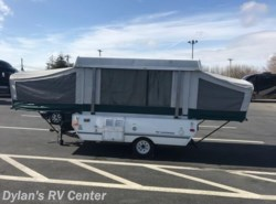 Used 2006  Fleetwood Yuma  by Fleetwood from Dylans RV Center in Sewell, NJ