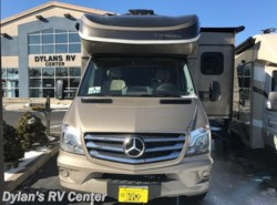 New 2017  Dynamax Corp Isata 3 Series 24RW by Dynamax Corp from Dylans RV Center in Sewell, NJ