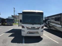 Used 2016  Jayco Precept 31UL by Jayco from Dylans RV Center in Sewell, NJ