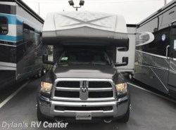 New 2017  Dynamax Corp Isata 5 Series 36DSD by Dynamax Corp from Dylans RV Center in Sewell, NJ