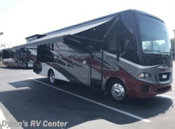 New 2018  Newmar Bay Star 3124 by Newmar from Dylans RV Center in Sewell, NJ