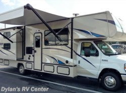 New 2018  Gulf Stream Conquest 63111 by Gulf Stream from Dylans RV Center in Sewell, NJ