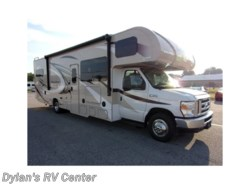 New 2018  Thor Motor Coach  Quantum LF31 by Thor Motor Coach from Dylans RV Center in Sewell, NJ