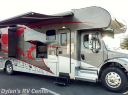New 2018  Renegade  VALENCIA 38BB by Renegade from Dylans RV Center in Sewell, NJ