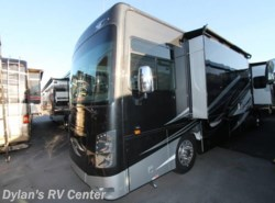New 2018  Coachmen Sportscoach 407FW BATH & A HALF by Coachmen from Dylans RV Center in Sewell, NJ