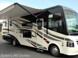 New 2018  Coachmen Pursuit 32WC by Coachmen from Dylans RV Center in Sewell, NJ