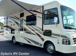 New 2018  Coachmen Pursuit Precision 27DS by Coachmen from Dylans RV Center in Sewell, NJ