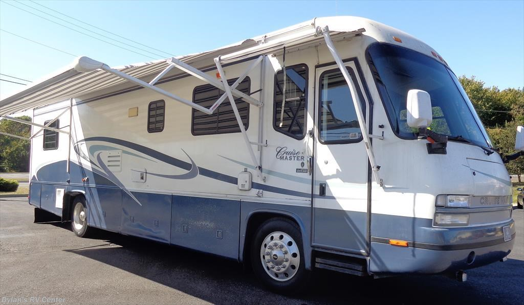 fleetwood motorhome wiring diagrams with 1987 Georgie Boy Wiring Diagram on Air Conditioner Parts also Newmar Wiring Diagrams in addition Trouble Shooting Rv Slide 202212 besides Dodge Motorhome Schematics additionally 1idok 1999 Ford Chasis Coachmen Santara Rv Need.