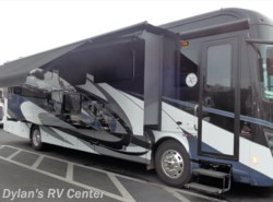 New 2018  Forest River Berkshire 38A by Forest River from Dylans RV Center in Sewell, NJ