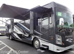 New 2018  Coachmen Sportscoach RD 404RB by Coachmen from Dylans RV Center in Sewell, NJ