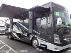 2018 Coachmen Sportscoach RD 404RB