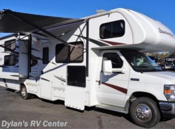 Used 2015  Forest River Sunseeker 3170DS by Forest River from Dylans RV Center in Sewell, NJ