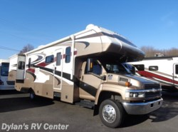 Used 2006  Jayco Seneca 34SS by Jayco from Dylans RV Center in Sewell, NJ