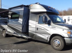 Used 2016  Phoenix Cruiser 2910 2910T by Phoenix Cruiser from Dylans RV Center in Sewell, NJ