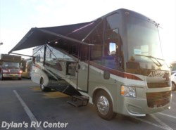 Used 2015  Tiffin Allegro 36 LA by Tiffin from Dylans RV Center in Sewell, NJ