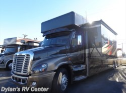 New 2018  Show Hauler GarageCoach 18.6 GARAGE by Show Hauler from Dylans RV Center in Sewell, NJ