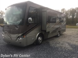 Used 2011  Tiffin Allegro Breeze 28 BR by Tiffin from Dylans RV Center in Sewell, NJ