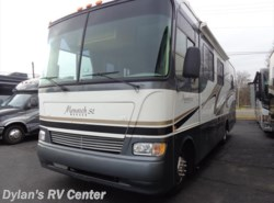 Used 2005  Monaco RV Monarch  by Monaco RV from Dylans RV Center in Sewell, NJ