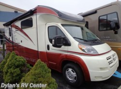 Used 2016  Dynamax Corp REV 24TL by Dynamax Corp from Dylans RV Center in Sewell, NJ