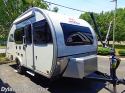 New 2019  Little Guy Trailers Max