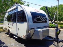 2019 Little Guy Trailers Max