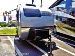 New 2019 Little Guy Trailers  Mini Max available in Sewell, New Jersey