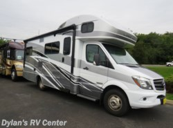Used 2017 Winnebago View 24G available in Sewell, New Jersey