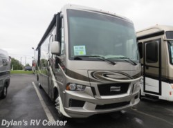 New 2019 Newmar Bay Star 3609 available in Sewell, New Jersey