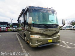 Used 2008 Coachmen Pathfinder 405FK available in Sewell, New Jersey