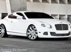 Used 2012 Nexus Bentley CONTINENTAL GT GT available in Sewell, New Jersey